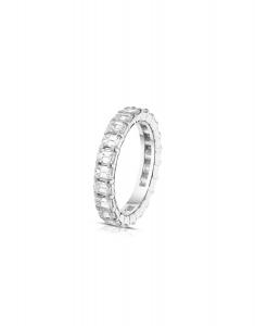 Vida Essential Diamonds 43820R-WD8WN