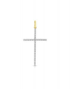 Vida Essential Diamonds 43722P-WD8YN