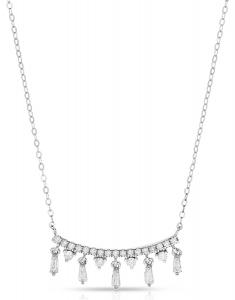 Bijuterie Aur Diamonds ND4185-W
