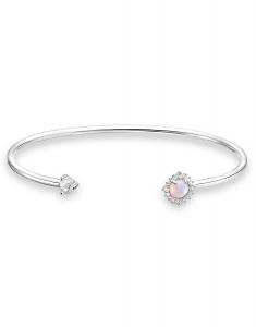 Thomas Sabo Charming Bracelets AR107-166-7-L15,5