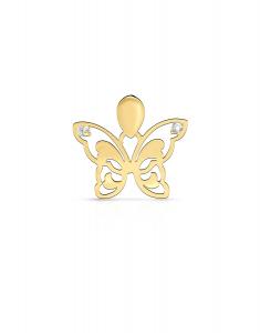 Bijuterie Aur Nature WP71100Y