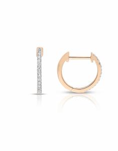 Vida Essential Diamonds 10307E1-WD8RT