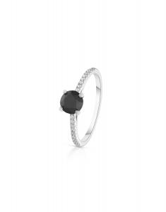Vida Essential Diamonds 43680R1-LD8WN