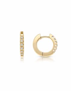 Giorgio Visconti Diamonds B6833-0.07CT