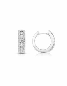 Giorgio Visconti Diamonds BBX35891-0.52CT