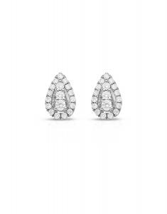 Giorgio Visconti Diamonds BBX37461-0.24CT