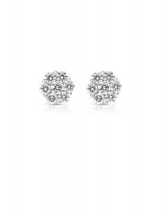 Giorgio Visconti Diamonds BBX32955-0.44CT