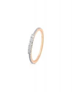 Vida Essential Diamonds 43823R-WD8RZ