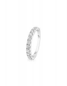 Vida Essential Diamonds 43822R-WD8WN