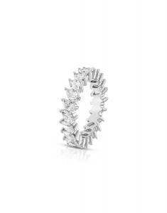 Bijuterie Aur Diamonds RG072219-410-114-W
