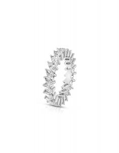 Bijuterie Aur Diamonds RG072216-400-114-W