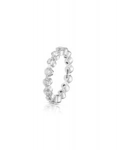 Bijuterie Aur Diamonds RG071923-114-W