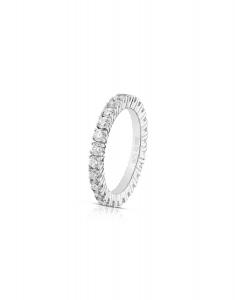Bijuterie Aur Diamonds RG071886-06-114-W