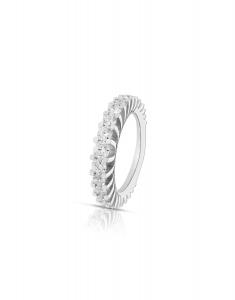 Bijuterie Aur Diamonds RG071840-114-W