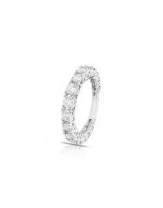 Bijuterie Aur Diamonds RG071682-114-W