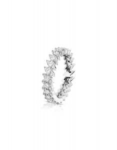 Bijuterie Aur Diamonds RG071916-114-W