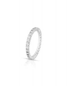 Bijuterie Aur Diamonds RG071825-114-W