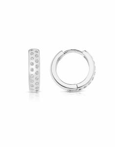 Bijuterie Argint Classic TE0123-EG-W