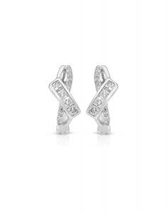 Bijuterie Argint Classic TE0131-EG-W
