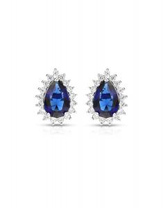 Bijuterie Argint Colors TE0271-EG-DBLW