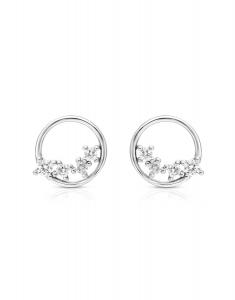 Bijuterie Argint Fashion GS9283-EG-W