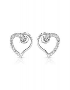 Bijuterie Argint Love GS9091-EG-W
