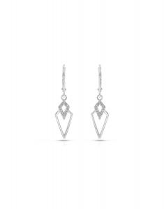 Bijuterie Argint Fashion GS9239-EG-W
