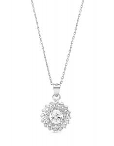 Bijuterie Argint Fashion GS9349-CH-W