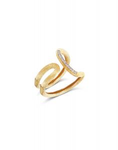 Nanis Gold Libera AS1-602-Y