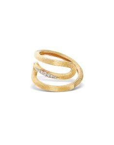 Nanis Gold Libera AS2-602-Y