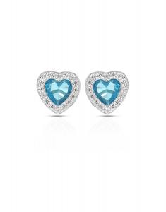 Bijuterie Argint Colour Stones E614233-EG-LT.BLW