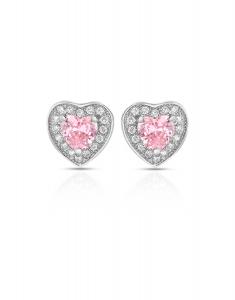 Bijuterie Argint Colour Stones E612594-EG-PW