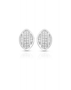 Bijuterie Argint Fashion E612086-EG-W
