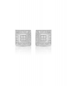 Bijuterie Argint Fashion E612121-EG-W