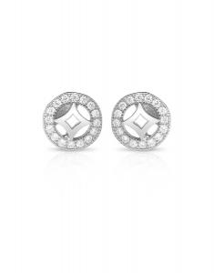 Bijuterie Argint Fashion E610777-EG-W