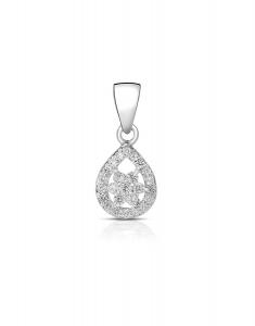 Bijuterie Argint Fashion E613854-PD-W