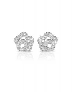 Bijuterie Argint Fashion E612075-EG-W
