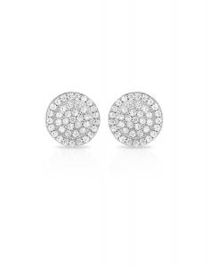 Bijuterie Argint Fashion E612183-EG-W