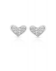 Bijuterie Argint Love E614771-EG-W