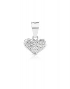 Bijuterie Argint Love E614771-PD-W