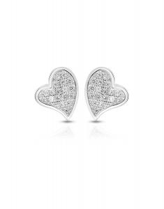 Bijuterie Argint Love E610660-EG-W