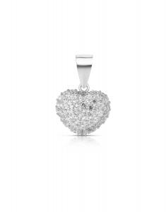 Bijuterie Argint Love E615211-PD-W