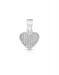 Bijuterie Argint Love E611881-PD-W