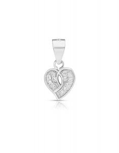 Bijuterie Argint Love E612094-PD-W