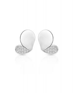 Bijuterie Argint Love E614757-EG-W