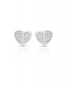 Bijuterie Argint Love E614326-EG-W