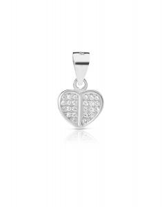 Bijuterie Argint Love E614326-PD-W