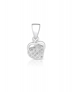 Bijuterie Argint Love E610863-PD-W