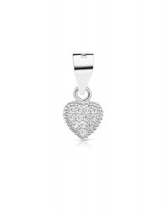Bijuterie Argint Love E614309-PD-W