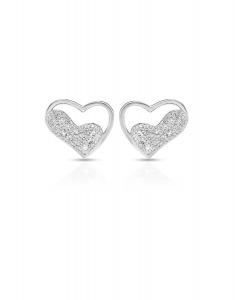 Bijuterie Argint Love E610797-EG-W